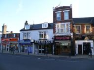 3 bed Flat in East Grinstead