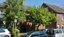 1 bedroom Terraced property in East Grinstead
