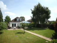 4 bed home in East Grinstead, RH19...