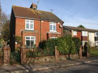 2 bed house to rent in Lingfield, RH7, Surrey