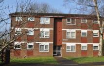 2 bedroom Flat to rent in East Grinstead