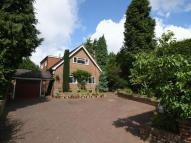 5 bedroom Detached property for sale in East Grinstead