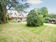 5 bedroom Detached property for sale in East Grinstead