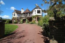 Country House for sale in East Grinstead