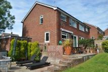 3 bedroom semi detached house to rent in East Grinstead