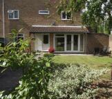 1 bedroom Apartment to rent in East Grinstead