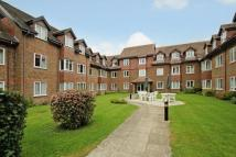 1 bedroom Retirement Property to rent in East Grinstead