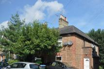 1 bed Flat in East Grinstead