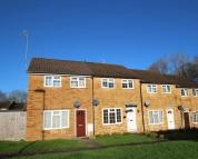 3 bedroom Terraced house to rent in East Grinstead