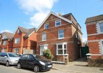 semi detached home to rent in East Grinstead