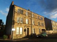 1 bedroom Flat in 24 Collier Street...
