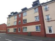 2 bedroom Flat in 83 Lounsdale Road Flat...