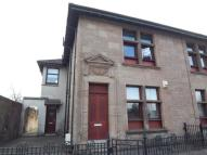 Flat to rent in 1317 Govan Road, 2 Bed...