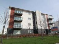 3 bed Flat in 8 Redshank Avenue...