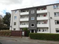 3 bed Flat to rent in 25E Maple Drive, 3 Bed...