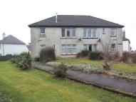 Cottage to rent in 22 Warlock Drive, 2 Bed...