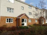 2 bedroom Flat in 16 Stirrat Crescent 0/1