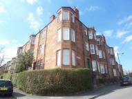 2 bed Flat to rent in 173 Stanmore Road Flat...