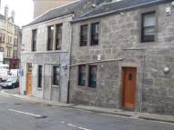 3 West Brae Flat 1/L Flat to rent