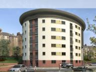 2 bed Flat to rent in 110 Saucel Cres...