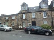 Flat to rent in 7 Mains Road, Flat 1/2...