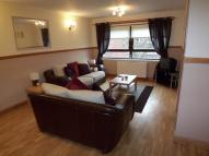 Clavering Street East Maisonette to rent