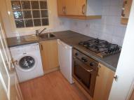 Flat to rent in 19 Townhead G/R, Beith...