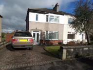 3 bed semi detached house in 27 Balmoral Road, 3 Bed...