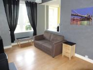 Studio flat to rent in 33 Argyle Street (Flat...