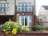 Flat in 9 St Ninians Road, 1 Bed...