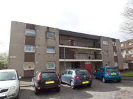 2 bedroom Flat to rent in 7 Melrose Avenue, 2 Bed...