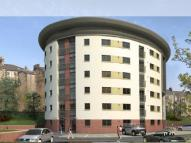2 bedroom Flat in 110 Saucel Crescent...