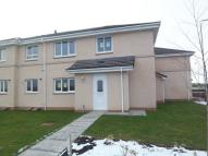 2 bed Flat to rent in 99 India Drive...