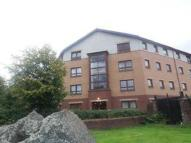 Flat to rent in 5 Albion Gate, 3 Bed...