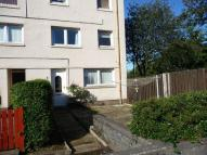 Maisonette in 1 Tay Place, 3 Bed, P.F.