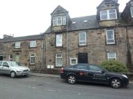 1 bedroom Flat in 7 Mains Road, Flat 1/2...