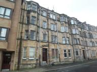 Studio apartment in 33 Argyle Street (Flat...