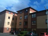 Flat to rent in 12 Laighpark View, 2 Bed...