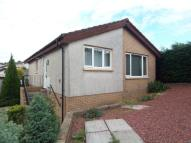 Bungalow to rent in 33 Millfield Gardens...