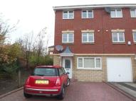68 Benn Avenue Terraced property to rent