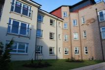 Flat to rent in 140 Main Road, Flat 1/4...