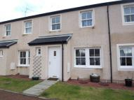 3 bed Terraced house to rent in 6 Hunters Way, 3 Bed, P.F