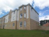 2 bed Flat in 26 John Neilson...