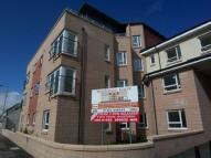 Flat to rent in 140 Main Road, Flat 2/7...
