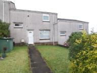 3 bed Terraced home to rent in 46 Holms Crescent, 3 Bed...
