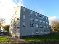 Flat to rent in 45 Blantyre Court, 1 Bed...