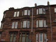 2 bedroom Flat in 2 Overton Crescent...
