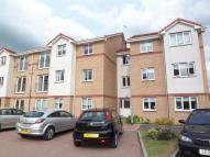 12 Strachur Crescent Flat to rent