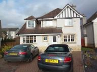 4 bedroom Detached home in 17 Balmoral Drive...