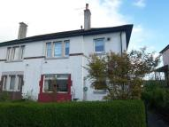 73 Green Road Cottage to rent